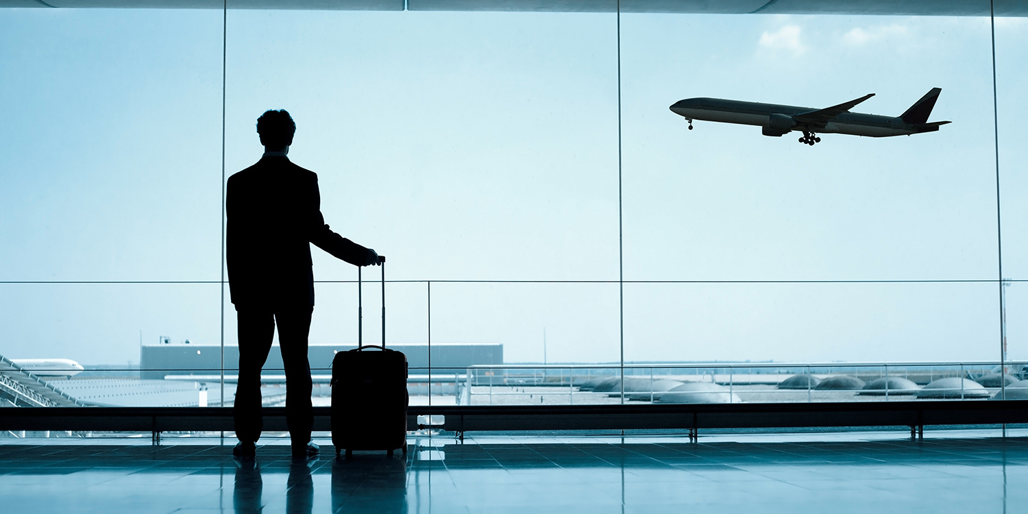 OUR ONTARIO, CA HOTEL IS IDEALLY LOCATED NEAR ONTARIO AIRPORT