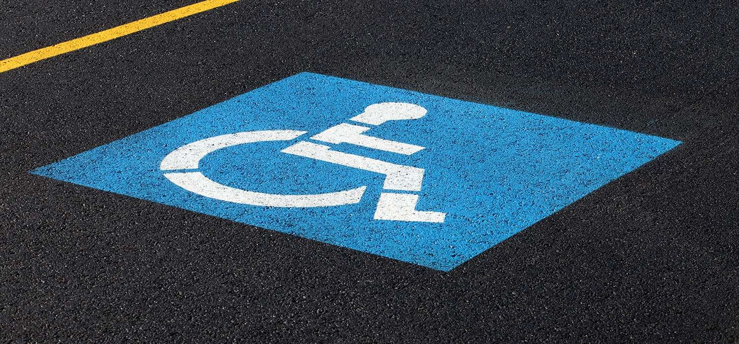 ACCESSIBILITY IS FUNDAMENTAL TO HOTEL SEVILLE