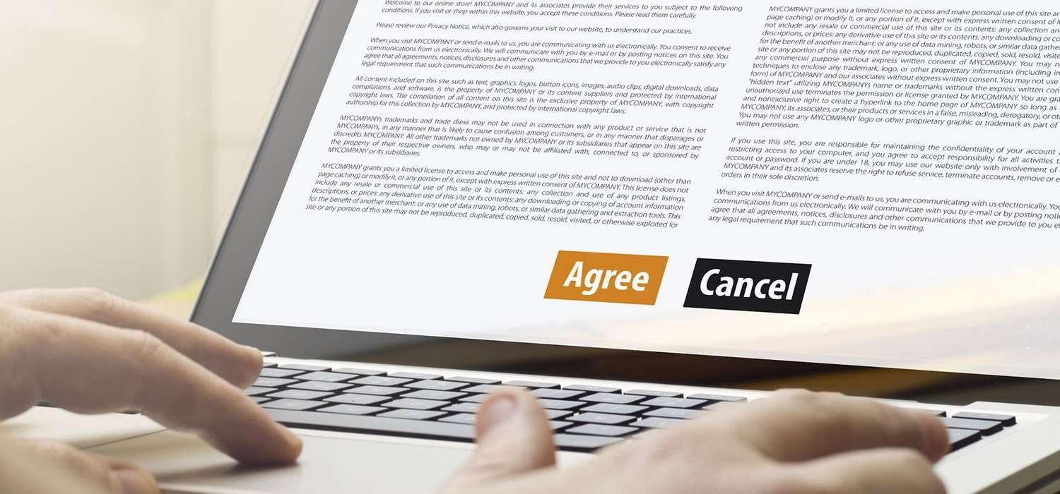 TERMS & CONDITIONS FOR THE HOTEL SEVILLE WEBSITE